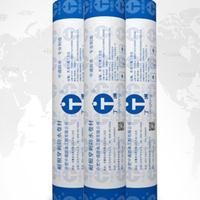 外露 隐蔽工程防水专用 厂家直销 聚乙烯高分子防水卷材(丙纶)