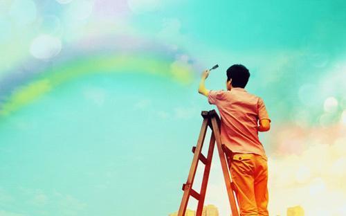 中国水漆品牌十大排名 中国水漆十大品牌莲花水漆排第几