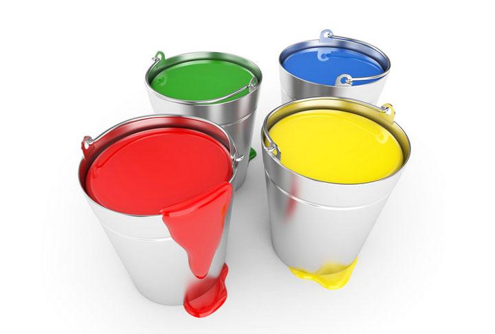 有名的油漆品牌 国内知名的油漆品牌有哪些