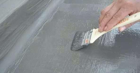 防水涂料加盟 防水涂料加盟需要注意什么