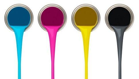涂料品牌加盟视频 涂料品牌加盟有什么好介绍