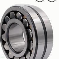 供应三类22316CA/W33机械轴承轧钢机配件批发