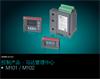 abb通讯模块M102-M  12.5-30.0 with