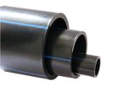 厂家直供  HDPE环保给水管