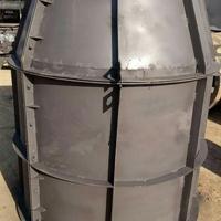 消防井模具 先进设备生产 绿色环保 制造精湛 欢迎咨询
