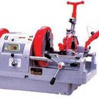 供青海海东套丝机和海西钢筋套丝机销售