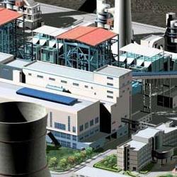 宁夏八六三新材料科技有限公司