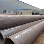 娄底螺旋焊管批发_直缝焊管价格_湖南焊接钢管厂家