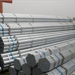 怀化大棚镀锌钢管|薄壁镀锌圆管|湖南镀锌管生产厂家