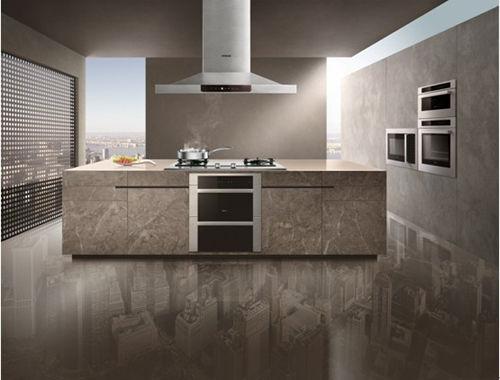 厨房电器品牌加盟 加盟什么厨房电器品牌比较好