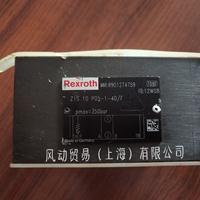R901274759德国原装进口