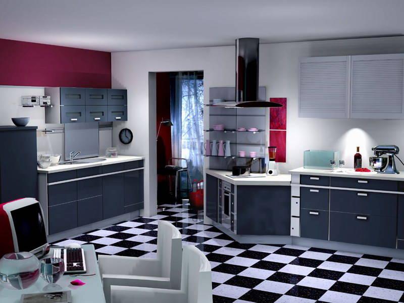 厨房电器加盟电话 欧普厨卫电器加盟条件