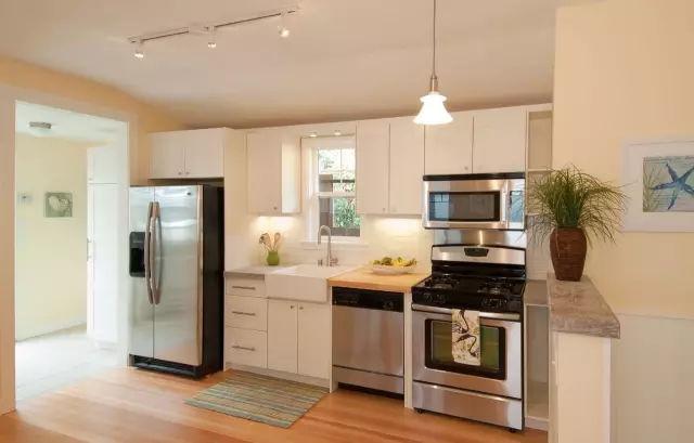 海尔厨房电器加盟 海尔厨房电器智能联动系列可以自动打开油烟机吗