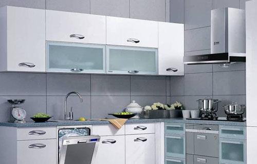 廚房電器加盟尺寸 廚衛電器加盟一般需要多少錢