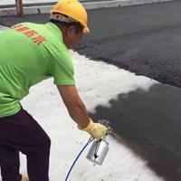 供应保定AMP-100二阶反应型桥面防水涂料