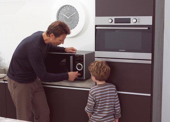 浙江品牌厨房电器加盟 集成环保灶十大品牌加盟