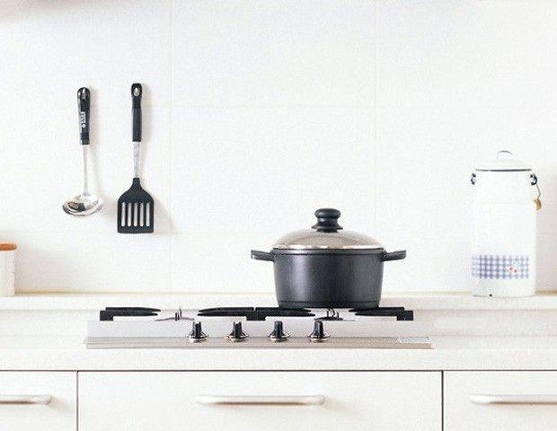 厨房需要的实用电器 厨房电器如何选购