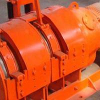 2JPB-7.5耙矿绞车质保一年