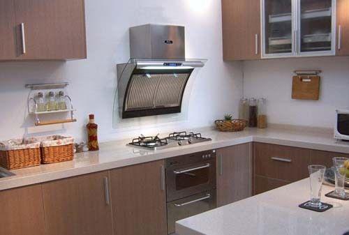 超人厨卫是几线品牌 厨卫电器的二线品牌有哪些