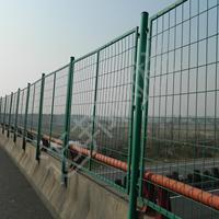 铁路挡砟网_铁路挡砟网厂家_铁路挡砟网价格