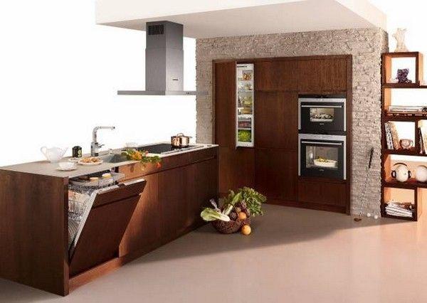 怎么代理厨房电器 厨房电器代理加盟的优势有哪些
