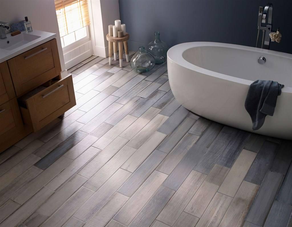 二线品牌的地板 二线品牌有哪些地板