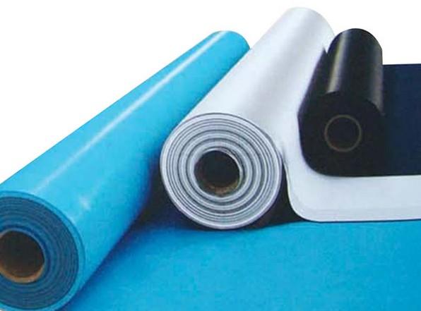 4个厚防水卷材报价表 金兴高分子防水自粘卷材特点