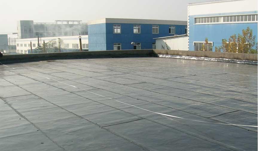 蒂贝贝尔防水涂料 代理js防水涂料有哪些厂家