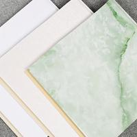 四川竹木纤维板厂家直供_成都竹木纤维墙板工程成批出售