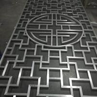 广东异形铝单板生产厂家,双曲铝单板定制