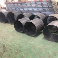 河北泽达检查井模具、井体模具、圆井模具产品的制作和使用方法
