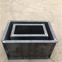 中国方井钢模具、圆井钢模具报价-泽达以新时速领跑新时代