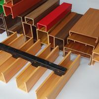 195吸音板/生态木/绿可木/隔音板/KTV装饰板/装饰材料