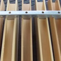 生态木/绿可木/装饰材料/木塑/地板/吸音板