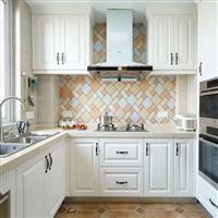 南京全屋定制厂家南京家具厂定做烤漆橱柜烤漆橱柜门板