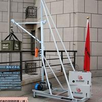TC300D推拉式小吊机TC3D移动式吊运机
