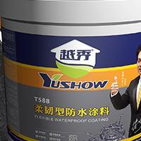 防水涂料十大品牌聚氨酯防水涂料技术配方免费共享招商加盟