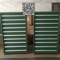 量具整理柜、工厂车间夹具柜、不锈钢量具柜、重型工业柜生产商