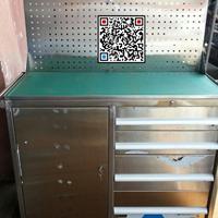 机床工具存放车、五金工具管理车、CNC数控工具车生产厂家