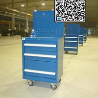 双导轨工具柜、重型工具柜、工具放置柜工厂销售、批发订做