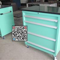 佛山装配工具柜、维修工具柜、车间工具储存柜生产商、可定制