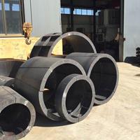 雄安泽达检查井模具价格便宜、水泥检查井模具厂家直销、