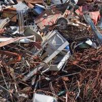 供甘肃废品回收和兰州废品上门回收报价