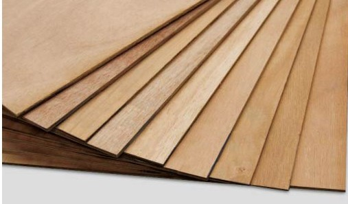 板材加盟代理 福庆板材的加盟代理条件