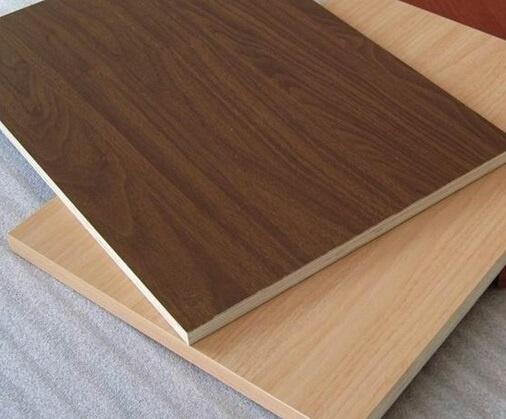 新型板材加盟 什么板材又轻又能承重