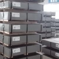 武钢冷板 DC01 冷轧盒板