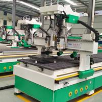 双工序开料机―济南品脉板式家具家具制造设备厂家