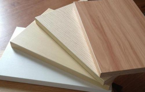 板材加盟需要投资多少 板材加盟需要哪些条件