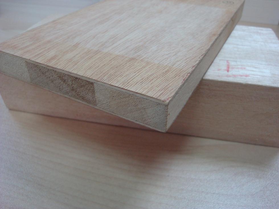 板材代理 板材品牌代理可以选择哪个品牌