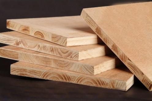 二线板材品牌有哪些 地板的二线品牌有哪些